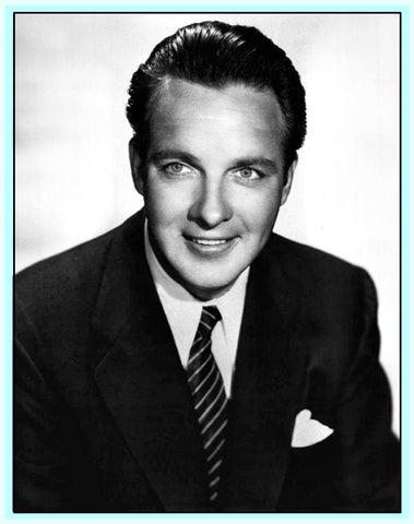 BOB CROSBY SHOW - NOT RECORDED FROM TV - DVD