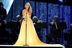 COUNTRY MUSIC AWARDS COLLECTION - 10 DVDS