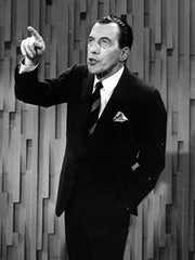 BROADWAY HIGHLIGHTS ON THE ED SULLIVAN SHOW - 10 DVDS + BONUS!