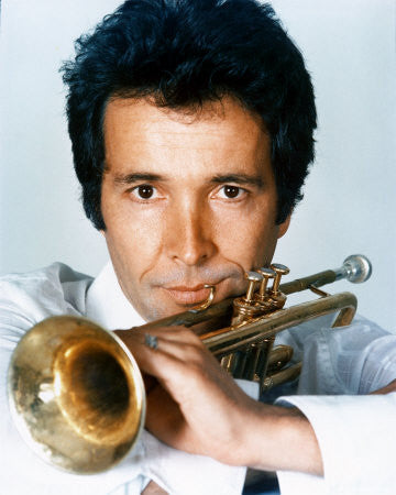 LEGENDS COLLECTION - HERB ALPERT - DISC 02
