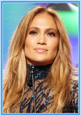 BIOGRAPHY - 1 DVD - JENNIFER LOPEZ