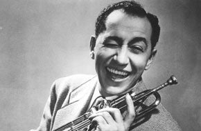 LEGENDS COLLECTION - LOUIS PRIMA - DISC 15