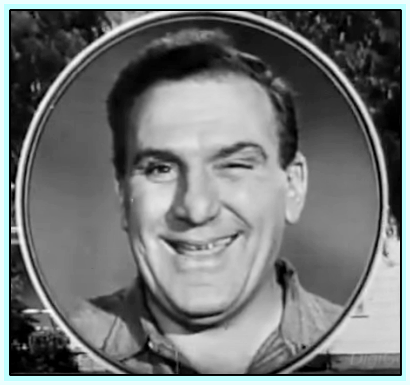 Image result for photos of william bendix in the life of riley