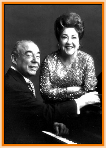 ETHEL MERMAN FILM SHORTS AND OTHER RARITIES - DVD