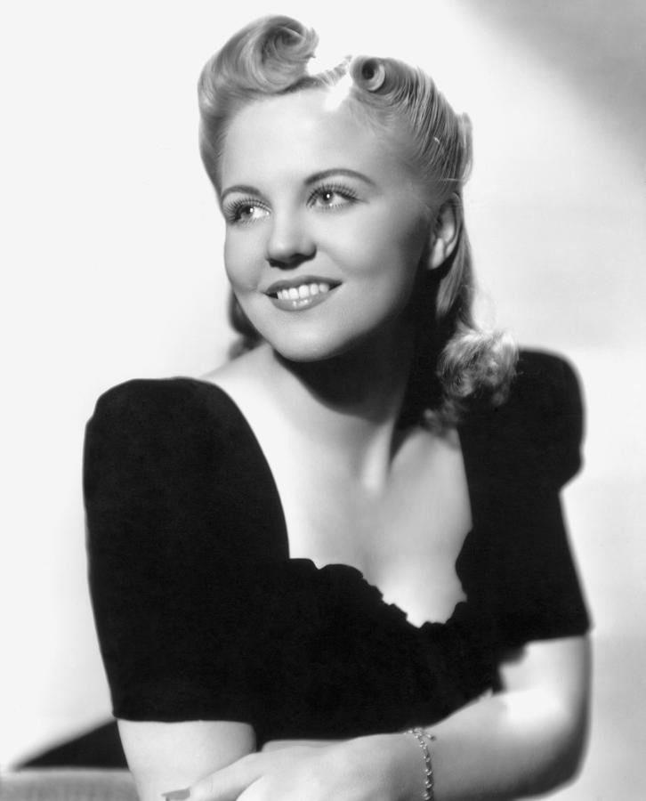 LEGENDS COLLECTION - PEGGY LEE - DISC 08