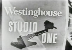 STUDIO ONE : WUTHERING HEIGHTS