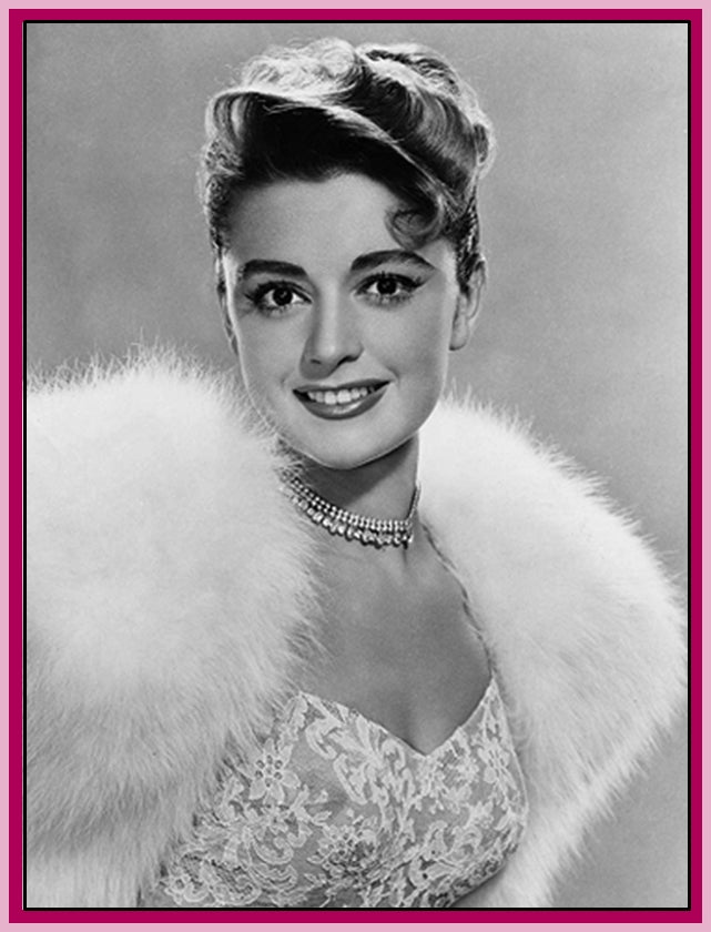 ANNA MARIA ALBERGHETTI - 8 DVDS - 8 RARE TV SHOWS