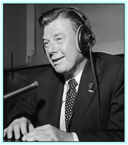 ARTHUR GODFREY SHOWS COLLECTION - 28 RARE SHOWS - 7 DVDS