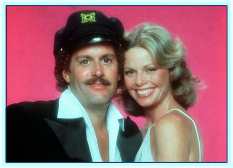 CAPTAIN & TENNILLE - 2 DVDS - FOREVER HITS COLLECTION - 2 DISC COLLECTOR'S SET…