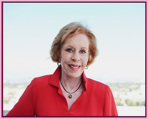 """ALL STAR PARTY FOR CAROL BURNETT"" - DVD - COMPLETE  SHOW!"
