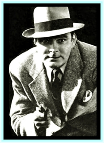 DICK TRACY - TV SERIES - (1950-51) - DVD