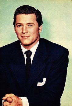 THE TELEPHONE HOUR - MANHATTAN SALUTE - GORDON MACRAE - COLOR - 1965