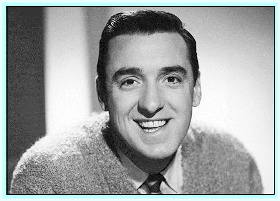 JIM NABORS SHOW WITH KATE SMITH & PHYLLIS DILLER - (10/23/1969 & 2/5/1970) - DVD
