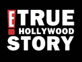 E! True Hollywood Story: Andy of Mayberry - 1 DVD