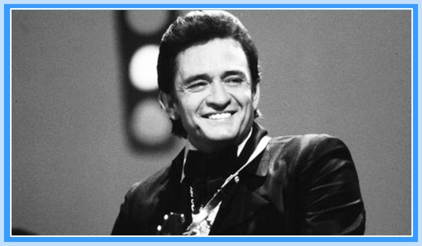 BIOGRAPHY - 1 DVD - JOHNNY CASH