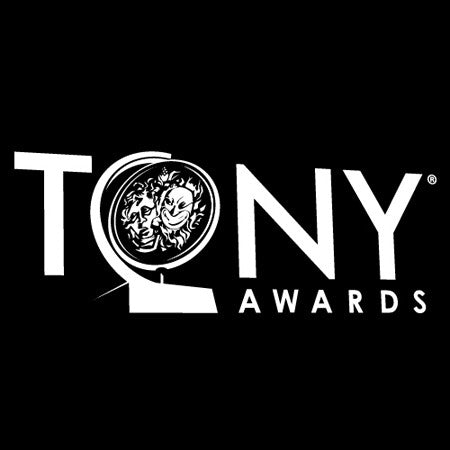 TONY AWARDS - 6/06/1982