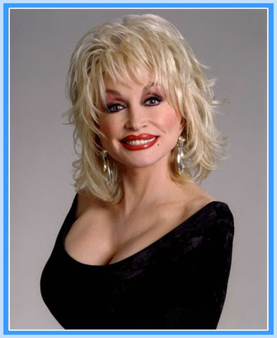 BIOGRAPHY - 1 DVD - DOLLY PARTON