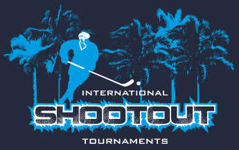 International Shootout Tournaments