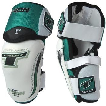 Tron 80-90 Elbow Guards