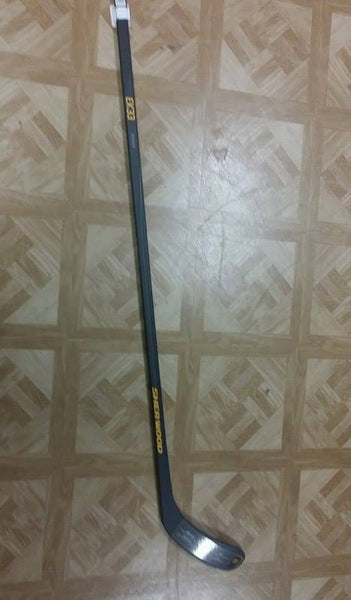 SHER-WOOD Recker EK33 Hockey Stick