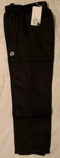 FIRSTAR JOGGERS/SWEATPANTS  SALE!!!!!! NEW W/ TAGS