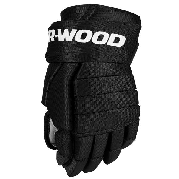 SHER-WOOD T30 Gloves