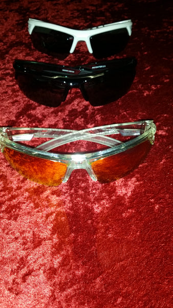 Under Armuor Igniter 2.0 Sunglasses