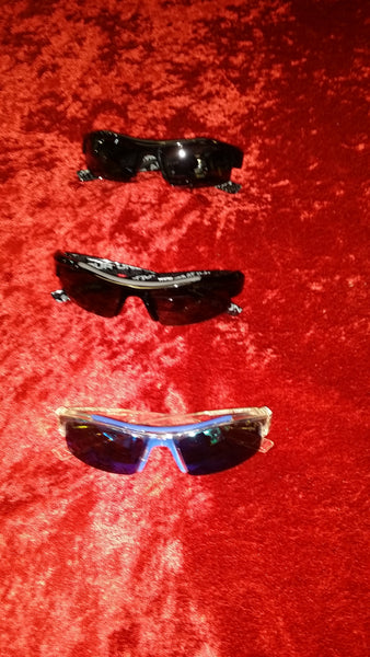 Under Armuor Nitro Sunglasses