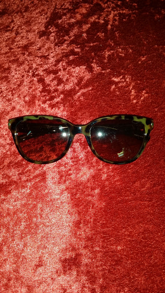 Under Armuor Perfect Sunglasses