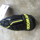 Sherwood EK33 Hockey Gloves