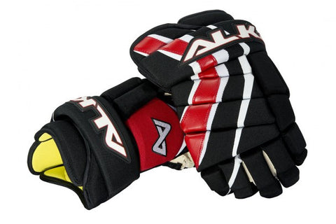 Alkali RPD Max Hockey Gloves