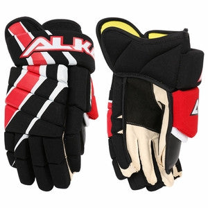Alkali RPD Comp Hockey Gloves