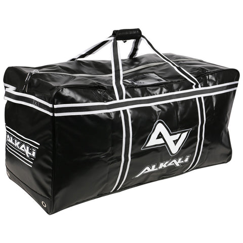 Alkali Hockey RPD Max Team Bag