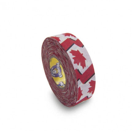 Howies Canadian Flag Hockey Tape (Single)