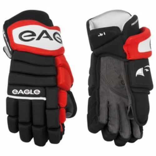 Eagle Talon 50 Sr. Hockey Gloves SIze 13
