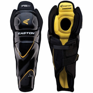 Easton Stealth 75S II Shin Guards