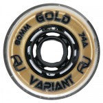 Revision The Variant Inline Hockey Wheels