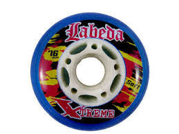 LABEDA  EXTREME SOFT BLUE