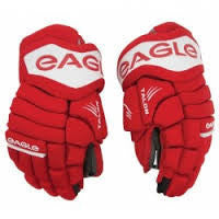 Eagle talon 40 Gloves