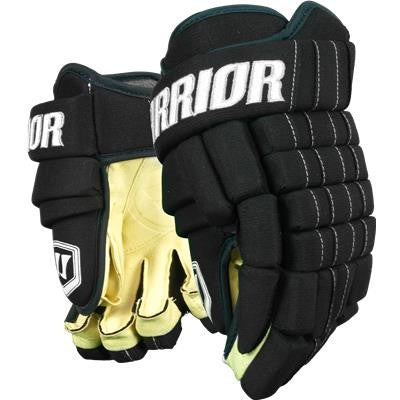 Warrior Remix Hockey Glove