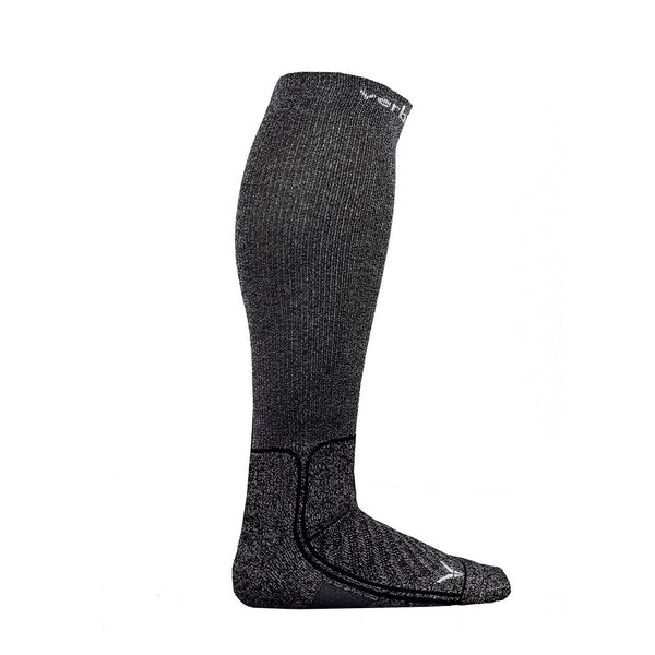 VERBERO MERURY HOCKEY SKATE SOCKS