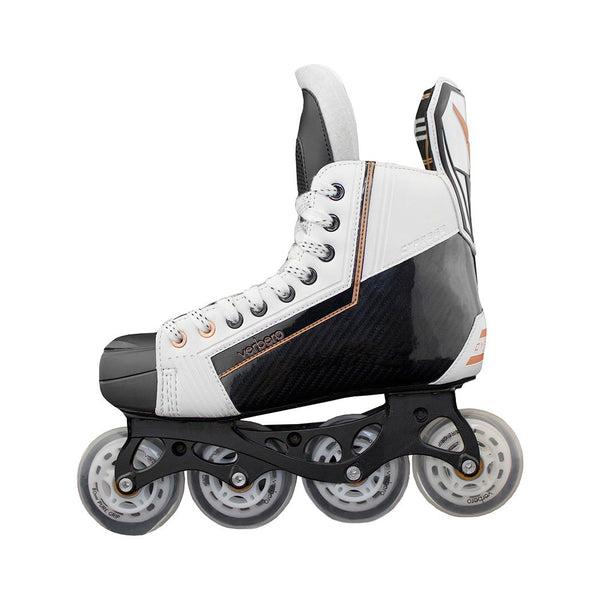 VERBERO CYPRESS SENIOR INLINE HOCKEY SKATES
