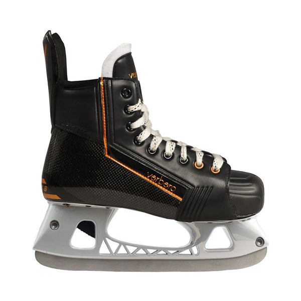 VERBERO CYPRESS PRO SENIOR ICE HOCKEY SKATES