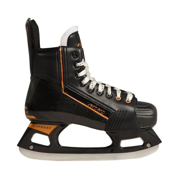 VERBREO CYPRESS PRO+ SENIOR ICE HOCKEY SKATES