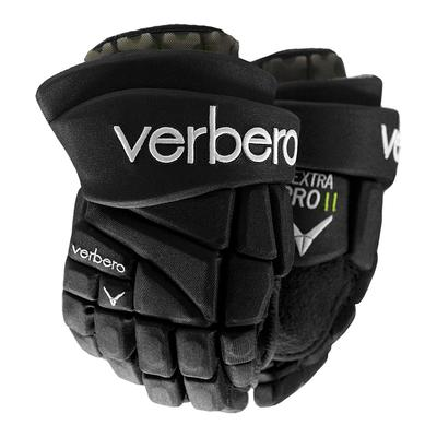 DEXTRA PRO II YOUTH HOCKEY GLOVES