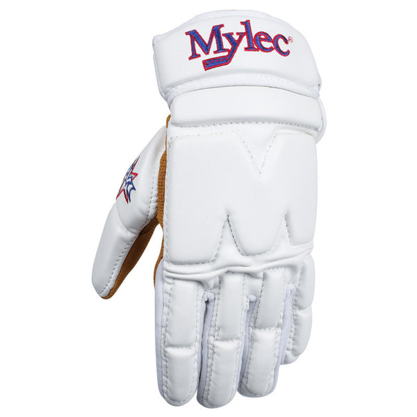 MYLEC PLAYERS Pro 595 SERIES