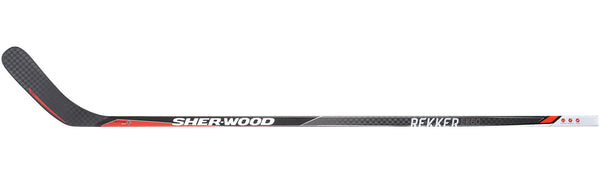 SHER-WOOD REKKER EK60 Hockey Stick