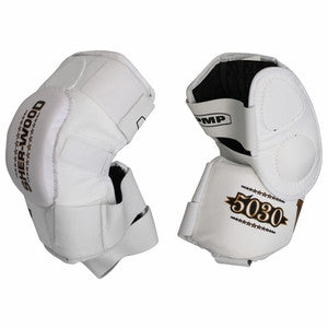 SHER-WOOD 5030 Elbow Guards