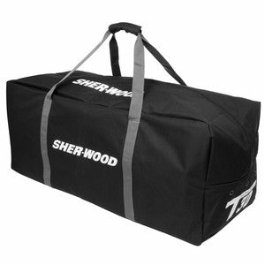 SHER-WOOD T30 Equipment Bag