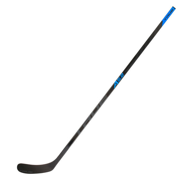 True A6.0 Hockey Stick
